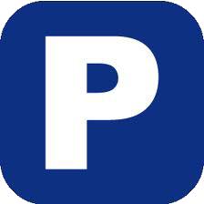 Parking cercanos