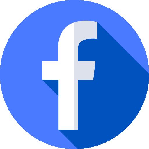 Pásate por nuestro Facebook